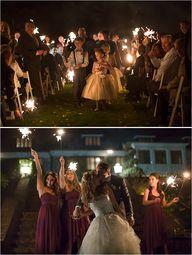 wedding ceremony spa
