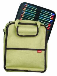 Derwent Carry-All Ba