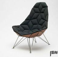 modern-chair-tiles-j