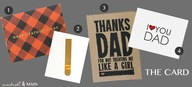 Father's Day Cards f