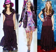 Bohemian Chic    http://fashionsizzle.com/?p=7757
