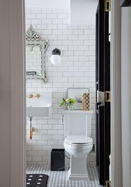 Beautiful bathroom w