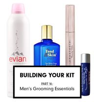 Building Your Kit Pa