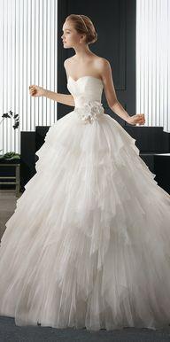 Stunning princess mo