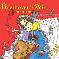 Top Children's CDs o