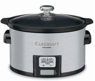 Save $57 on Cuisinar