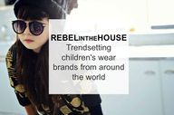 Shoplove // rebel in