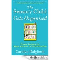 The Sensory Child Ge...