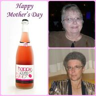 Happy #MothersDay -
