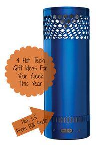 4 Hot #Tech #Gift Id