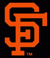 San Francisco Giants VS Toronto Blue Jays discount opportunity for game in San Francisco, CA (AT&T Park)
