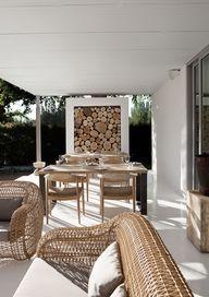 bungalow classic