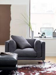 Como Sofa Collection