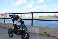 Stroller review: The