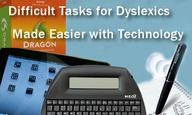 Have Dyslexia? * Yal