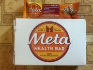 Meta Health Bar - Ci