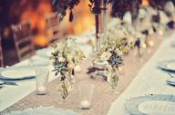 #table-runners  Phot