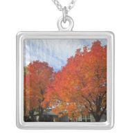 #Autumn #Silver Squa