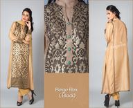 Affordability in Fas