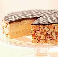 Boston+Cream+Pie