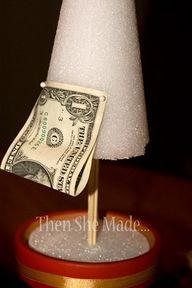 money tree _1 ** The...