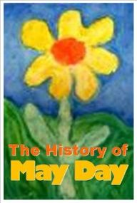 The History of May D