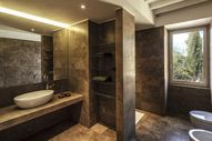 A2 House by VPS Arch