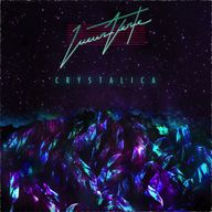 Crystalica - EP by L