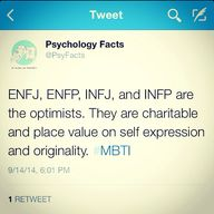 INFP.