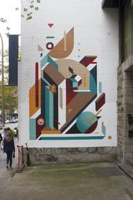 By Nelio at Montreal