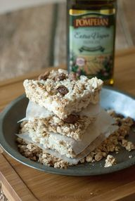 Rice Krispie Treat m