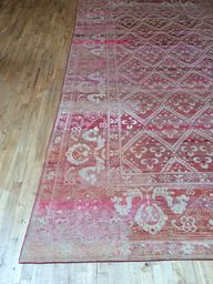 Guest Room rug Final