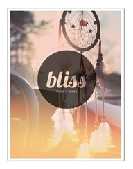 """Following your blis"
