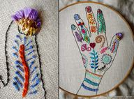 embroidery,stitch,ha