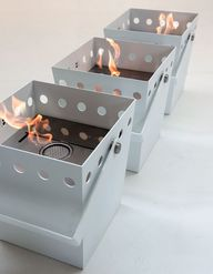 Falper Fireplaces -m