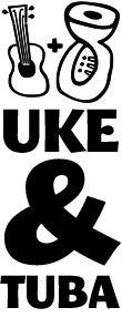 Uke Skywalker & Tuba