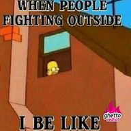 when-people-fighting