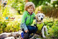 Friends!!) AtPlay -