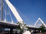 Puente Matute Remus,...