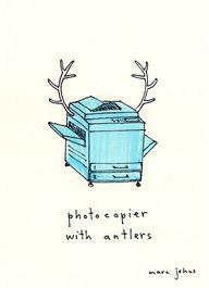 How to draw a photoc...