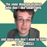 John Green, ladies a...