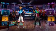 Dance Central | Xbox