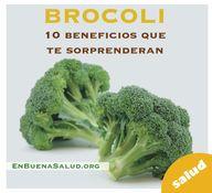 10 beneficios del br