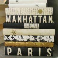Our Manhattan to Par