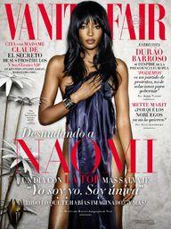 Vanity Fair España N