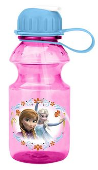 Disney Frozen Water