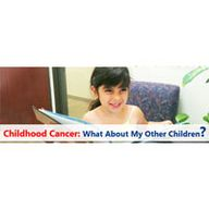 Childhood Cancer: Wh