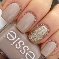 Nails Nails Nails! T