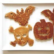 Halloween Pumpkin Pi