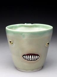 Ceramics – Beau Raym